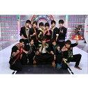 ボイメン☆騎士 Vol.1 汗と涙のチャレンジ!限界を超えろ!! 『ボイメン・突破団』完全版 [ BOYS AND MEN ]