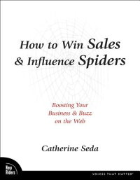 How_to_Win_Sales_��_Influence_S