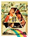DEEN JAPAN PARADE 47?絆?【Blu-ray】 [ DEEN ]