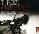 �y�A��ՁzChildren Of The Revolutio [ T. Rex ]