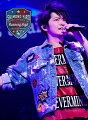 下野紘 バースデーライヴイベント2017〜Running High〜【Blu-ray】
