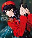 新世紀エヴァンゲリオン Blu-ray STANDARD EDITION Vol.4【Blu-ray】 緒方恵美