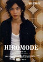 Hiromode [ �����q�� ]