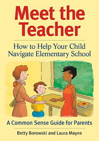 Meet_the_Teacher��_How_to_Help