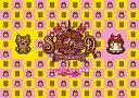 TOKYO SHOKO☆LAND 2014 ?RPG的未知の記憶? しょこたん☆かばー番外編 Pro