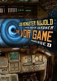 The_VOR_Game