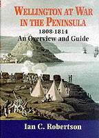 Guide_to_the_Peninsular_War��_1