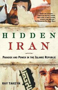 Hidden_Iran��_Paradox_and_Power