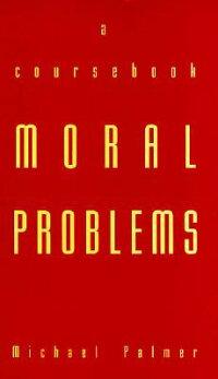 Moral_Problems_a_Course_Bk