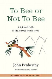 To_Bee_or_Not_to_Bee��_A_Spirit