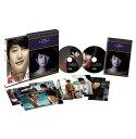 殺人の告白 パク・シフ DVD スペシャルBOX (2枚組)【初回限定生産】 [ パク・シフ ]