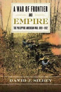 A_War_of_Frontier_and_Empire��
