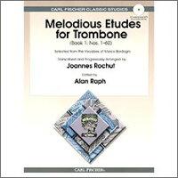【輸入楽譜】ロッシュ, Joannes: ボルドーニのヴォカリースに基づく旋律的練習曲 第1巻(No.1-60): ピアノ伴奏のMP3オーディオ・CD-ROM付