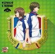 テニプリソング1/800曲!(はっぴゃくぶんのオンリーワン)-松(Show)-