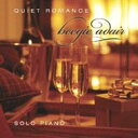 【輸入盤】Quiet Romance [ Beegie Adair ]