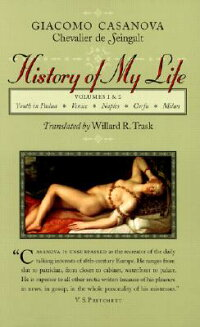History_of_My_Life