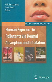 Human_Exposure_to_Pollutants_V