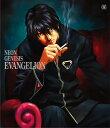 新世紀エヴァンゲリオン Blu-ray STANDARD EDITION Vol.6【Blu-ray】 緒方恵美