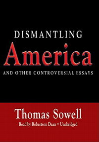 Dismantling_America��_And_Other