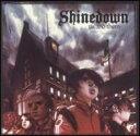 【輸入盤】Us & Them [ Shinedown ]