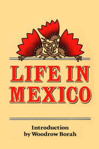 Life_in_Mexico