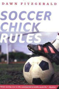 Soccer_Chick_Rules