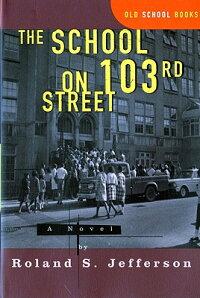 The_School_on_103rd_Street