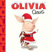 Olivia_Claus