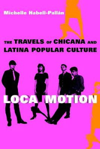 Loca_Motion��_The_Travels_of_Ch