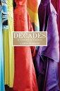 Decades: A Century of Fashion DECADES [ Cameron Silver ]