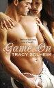 書, 雜誌, 漫畫 - Game on GAME ON (Out of Bounds Novels) [ Tracy Solheim ]