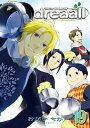 Landreaall(19) (IDコミックス・ZERO-SUMコミックス) [ おがきちか ]