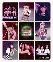 Buono!ライブ2017〜Pienezza!〜【Blu-ray】 [ Buono!