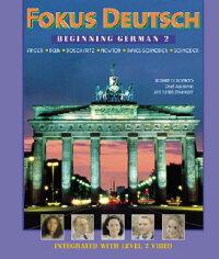 Fokus_Deutsch��_Beginning_Germa