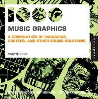 1��000_Music_Graphics_��Mini�ˡ�_A