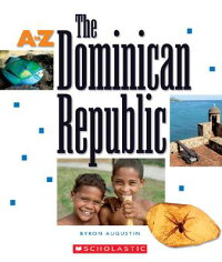 The_Dominican_Republic