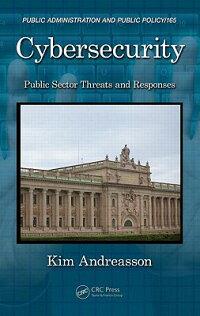 Cybersecurity:PublicSectorThreatsandResponses