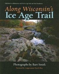 Along_Wisconsin��s_Ice_Age_Trai
