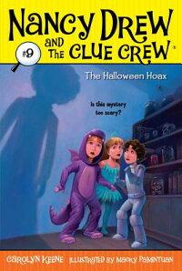 The_Halloween_Hoax