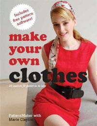Make_Your_Own_Clothes��_20_Cust