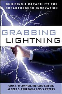 Grabbing_Lightning��_Building_a