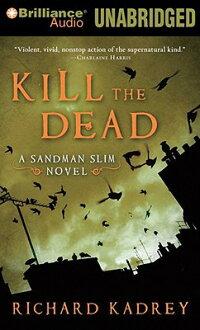 Kill_the_Dead