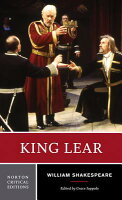 the bad decision of the king in king lear a play by william shakespeare King lear's transition in shakespeare's play, king lear in the play king lear, by william shakespeare, the main character, lear, takes the audience through his journey toward his.