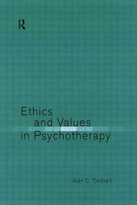 Ethics_and_Values_in_Psychothe