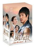 ������DVD��BOX1