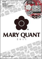 MARY QUANT(2011 Autumn/Win)