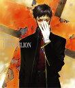 新世紀エヴァンゲリオン Blu-ray STANDARD EDITION Vol.8【Blu-ray】 緒方恵美