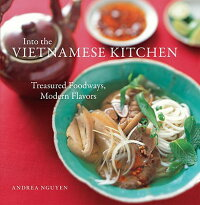 Into_the_Vietnamese_Kitchen��_T