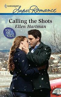 Calling_the_Shots