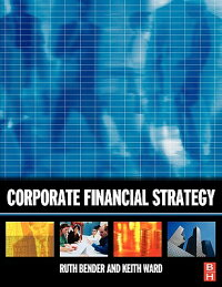Corporate_Financial_Strategy